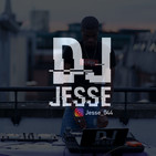 DJ Jesse x DeeJay Dacosta   November AFRO MIX 2019