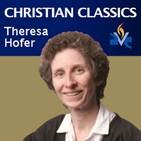 Christian Classics - May 20, 2019