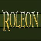 Podcast Roleon