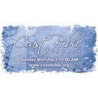 Coast Bible Church