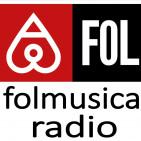 FOL MUSICA RADIO