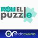 El Puzzle 3x19- Pasión Viviente. Oliva de la Frontera