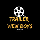 Trailer Critic | The Gentlemen