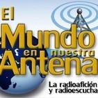 Mundo en Nuestra Antena
