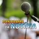 29/01 - Policiamento em Rio Paranaíba - Com Tenente Adriano Alves