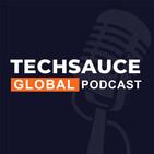 TSG EP.14 How will COVID-19 impact startups?