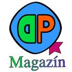 De Què Parlem? Magazine