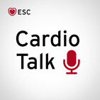 ESC Congress 2019 - Residual Inflammatory Risk Associated with Interleukin-18 and Interleukin-6 After Successful Inte...