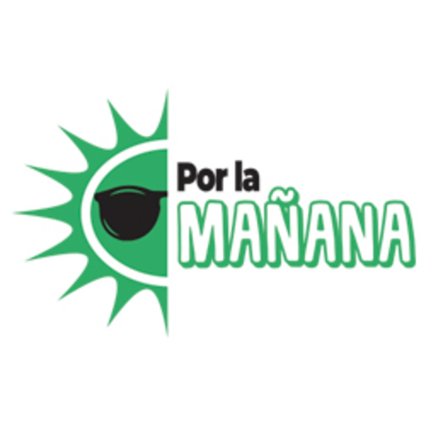 Escucha Por La Mañana Con Javi Serrano Ivoox