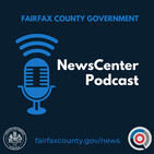 Fairfax County News to Use Podcast for August 14, 2019