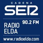 Hoy por Hoy (1) 24 7 2014