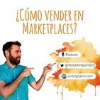 Como Vender en Marketplaces | Consejos Semanales