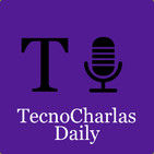 Tecnocharlas Daily