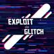 Podcast: Episodio 002, GUERRA GENERACIONAL PS5 vs Xbox SX | Exploit de Glitch