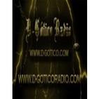 Podcast Juana de Arco