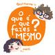 s2e5 – João Moreira e Luís Vital