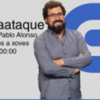 Ao contraataque do día 04/08/2020 (23:00)