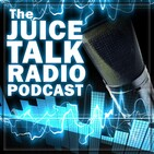 The Juice Talk Radio Podcast