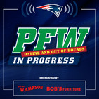 PFW In Progress