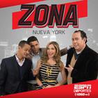 Zona ESPN Nueva York: ESPN Deportes