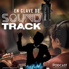 En Clave de Soundtrack