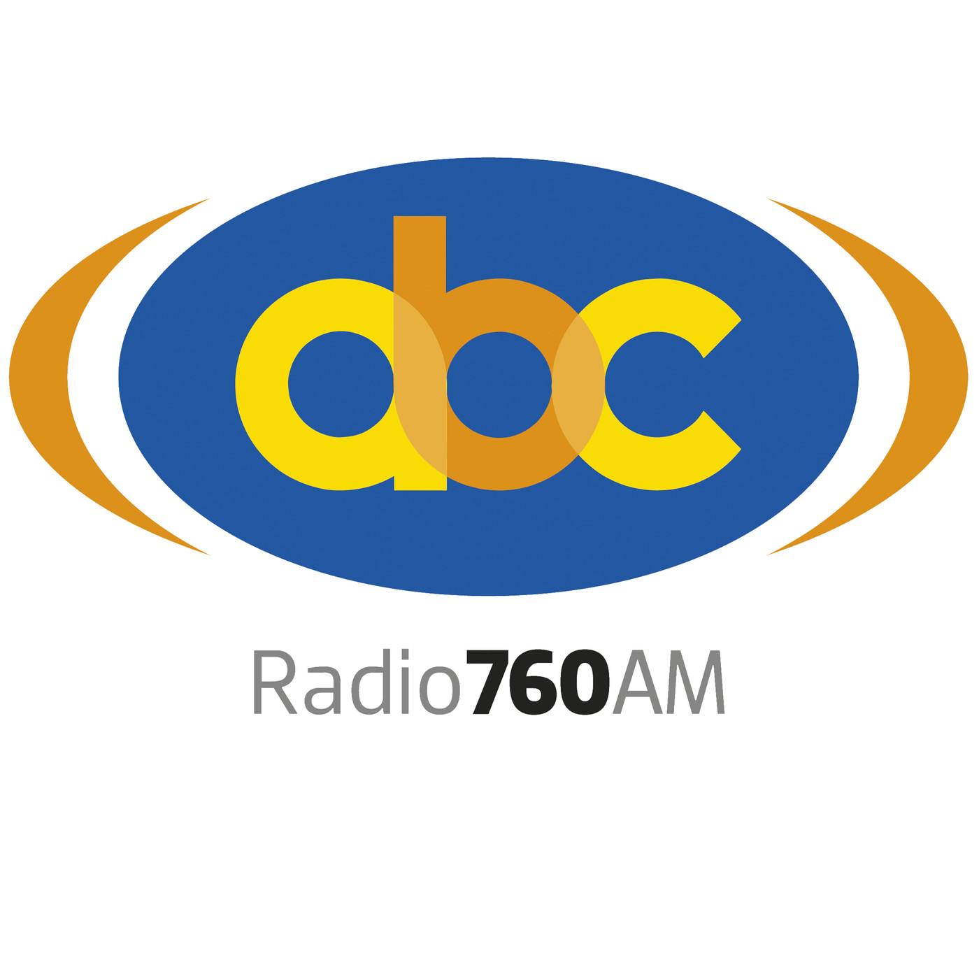 Corte Nacional Vespertino ABC noticias 19 octubre 2020