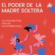 5 Recomendaciones Increibles Para Comunicarte Mejor Con Tu Hijo