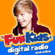 Audio Interview with Ronan Parke