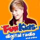 Ronan Parke Interviews from Fun Kids