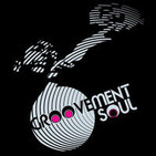 Gs12: glenn davis (groovement soul) future boogie part ii