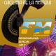 Promo1 Feria San Antonio, Radio Chiclana