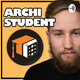 10 Things to Know Before Studying Architecture – Watch This Before Starting Architecture School | 058
