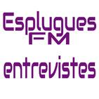 Entrevistes Esplugues FM