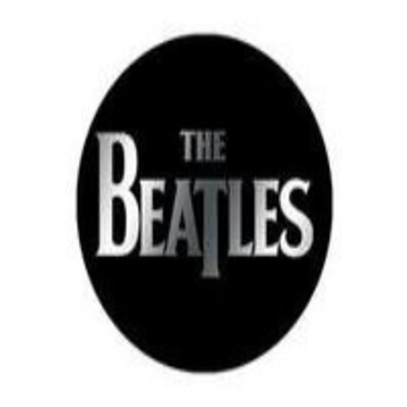 Podcast The music - The beatles