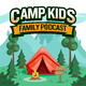 17. Finding the Perfect Campground with TheDyrt.com Co-Founder Sarah Smith