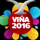 Viña 2016 Festival Internacional de la Canción