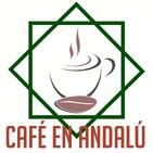 Café en Andalú