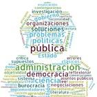 El Administrador Público