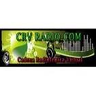 Podcast CRV RADIO