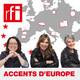 Accents d'Europe - Extinction Rebellion: la désobéissance civile en faveur du climat