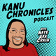 "Ep$ 253 - KANU Chronicles w/Nate aka Crash Solocast ""Injustice, Protest, Riots"""