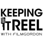3rd Annual Black Reel Awards for Television Nominations