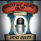 Ep !04: our first intro cast