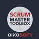 The PO and the Scrum Master as the dynamic duo to help teams succeed | Samantha Menzynski and Brian Ziebart