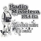 Podcast Ràdio Mistelera