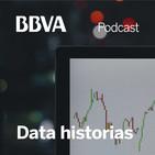 Data Historias