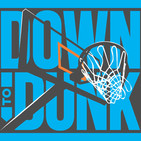 Down to Dunk Ep. 446: A Southern Miffed and Peeved