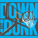 Down to Dunk Ep. 440: Early Season Thunder Thoughts