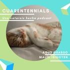 Cuarentennials 2