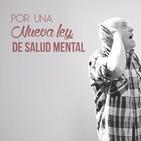 Sabado 02 de Mayo- Dr. Ricardo Acuña- Sociedad de Psiquiatria del Uruguay- PARTE 1-